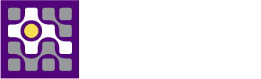Prevention and Early Intervention Network