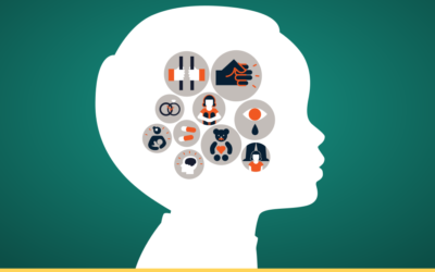 Call for Adverse Childhood Experiences (ACEs) framework to be adopted by government