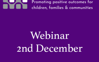 Infant Mental Health Resources for Parents and Practitioners